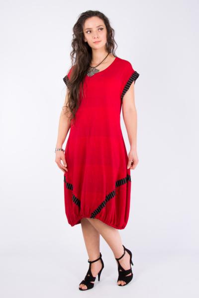 Kleid Akira 21