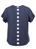 Shirt Zoe