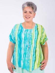 Shirt Sariella
