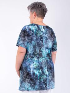 Shirt Malia Print