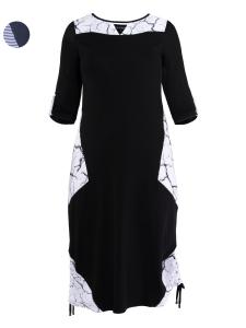 Kleid Philina