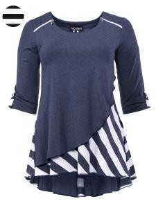 Shirt Justina