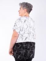 Shirt Charis