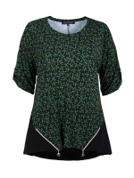 Shirt Serlina