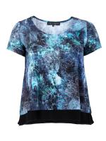 Shirt Charey