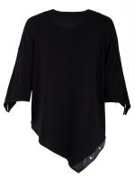 Shirt Osella 1-2-3