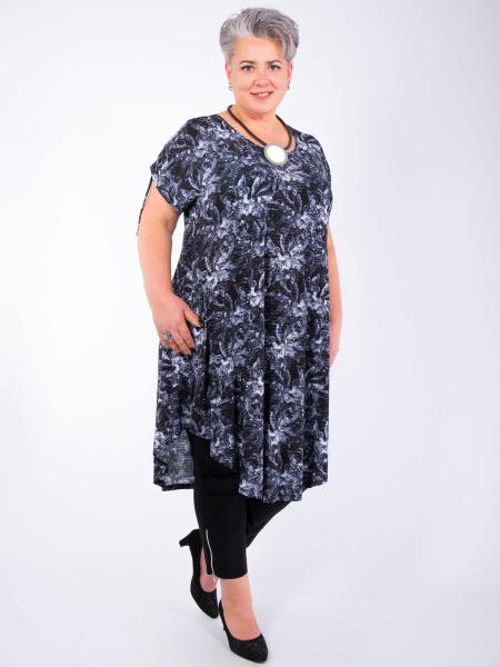 Kleid Sila