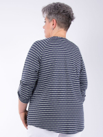 Shirt Mathea 21 Streifen