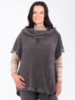 Shirt Paula Print