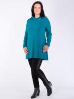 Longshirt Tanya