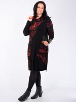 Kleid Joanice