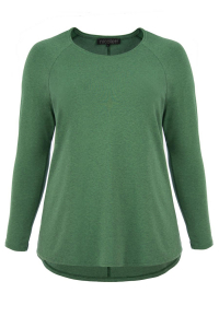 Shirt Mathea LA