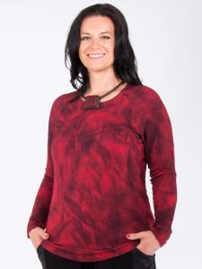 Shirt Mantei