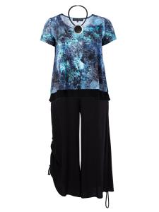 Outfit Charey/Zazou/Leona