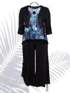 Outfit Charey/Zazou/Leona XL
