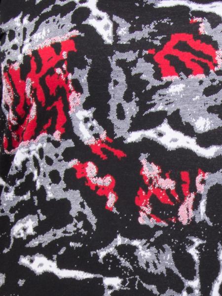 schwarz-rot-weiss