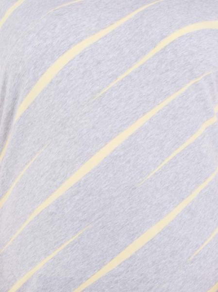tigris-grau-vanilla