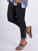 grau-jeans